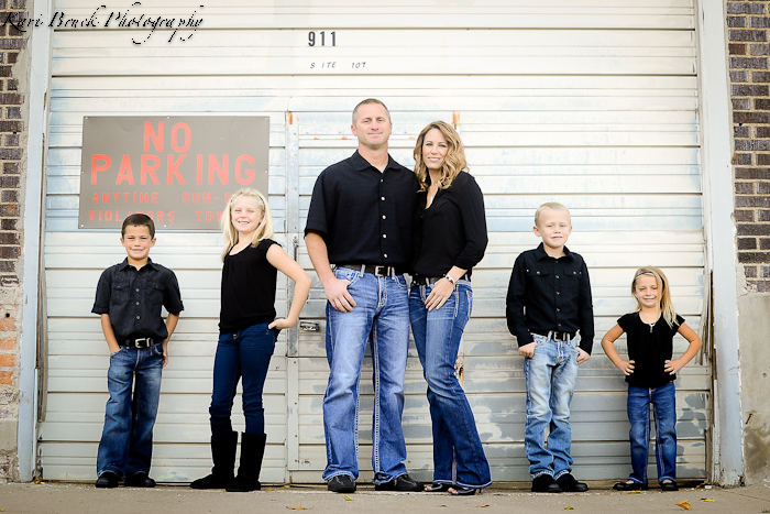 1000 images about urban family photo ideas on pinterest for Urban family photo ideas